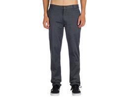 Howland Classic Chino Pants