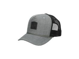 Wolfeboro Trucker Cap