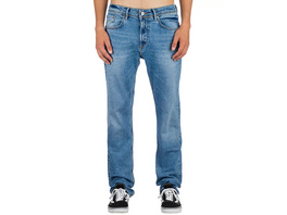 Trigger 2 Jeans