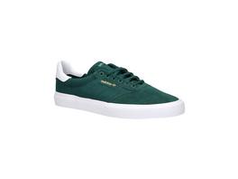 3MC Skate Shoes