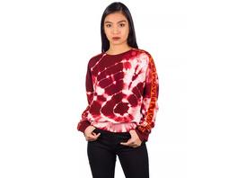 Tamarr Crew Sweater