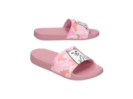 Lord Nermal Slides Sandals