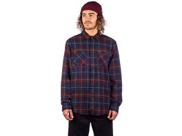 Lumberg Flannel Shirt