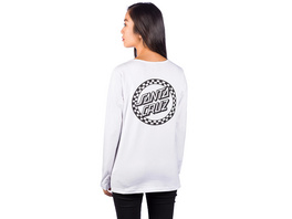 Fast Times Dot Long Sleeve T-Shirt