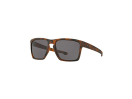 Sliver XL Matte Brown Tortoise