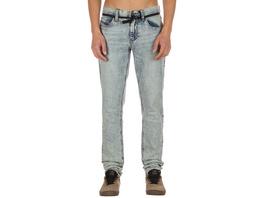 Recoil Acid Jeans