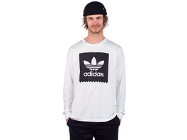 BB Long Sleeve T-Shirt