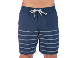Sundowner Volley 18'' Boardshorts