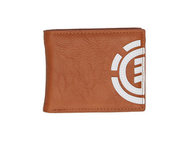 Daily Wallet Wallet
