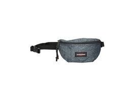Springer Hip Bag