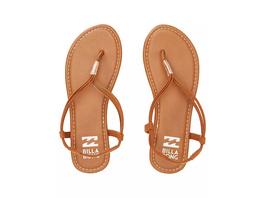 Strand Walk Sandals