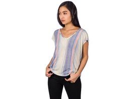 Cabana T-Shirt