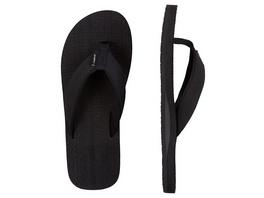 Koosh Slide Sandals
