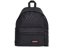 Padded Zippl'R Backpack