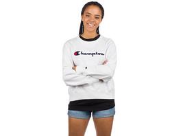 American Logo Sweater