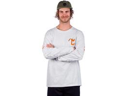 Nermal Pills Long Sleeve T-Shirt
