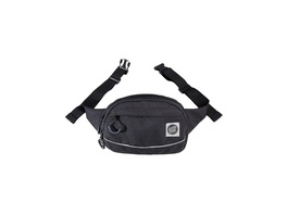 Pusher Hip Bag