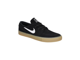 SB Zoom Janoski RM Skate Shoes