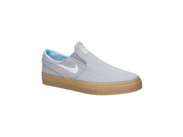 Stefan Janoski PRT GS Skate Shoes