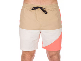Lifeboat 16.5 Boardshorts