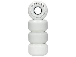 Mercer 56m 80A Wheels