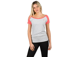 Steena T-Shirt