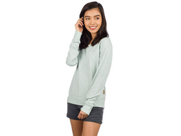 Suren Long Sleeve T-Shirt