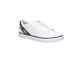 Massimo Sneakers