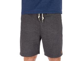 Roji Shorts