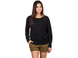 Patrika Long Sleeve T-Shirt