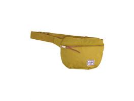 Fifteen Bag