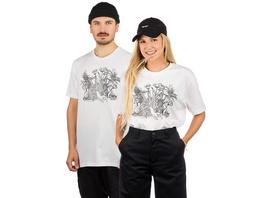 Nerm Paradise T-Shirt