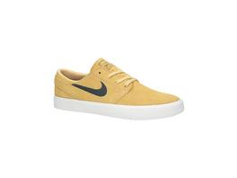 Zoom Janoski RM Skate Shoes