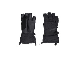Gore-Tex Gloves