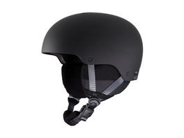 Rime 3 Helmet