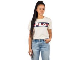 Azrielle T-Shirt