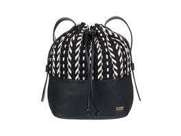 Local Love Bag