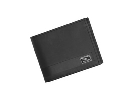 Section RFID 2 In 1 Wallet