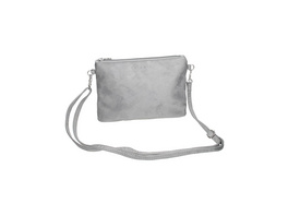 Essentials Soft Festival Bag