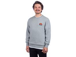 Diveria Sweater
