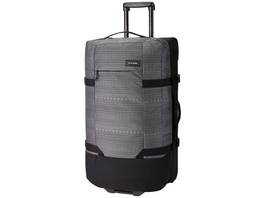 Split Roller EQ 100L Travel Bag