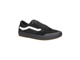 Berle Pro Skate Shoes