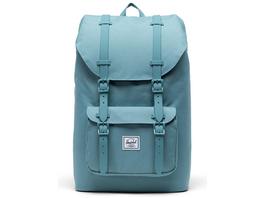 Little America Mid Volume Backpack