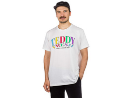 Gimmie T-Shirt