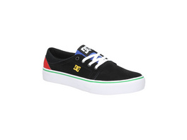 Trase Sneakers Sneakers