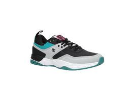 E.Tribeka Sneakers Sneakers
