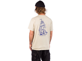 High Seas T-Shirt