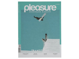 Mag #132