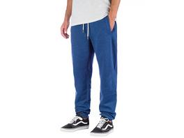 Teton Jogging Pants