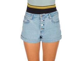 Vol Stone Shorts